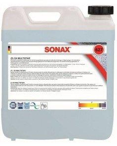 Sonax MultiStar - universeller Reiniger für die Fahrzeugaufbereitung