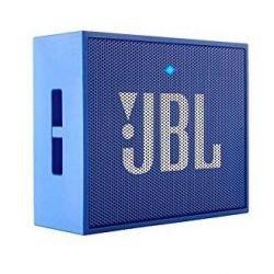JBL Go (Bluetooth Lautsprecher, refurbished)