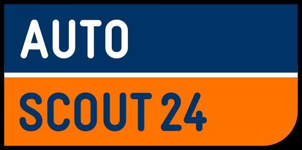 Autoscout24 Premium-Inserat am 08.+09.11. kostenlos