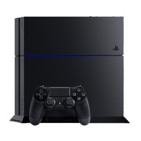 [Rakuten] - Sony PlayStation 4 PS4 Ultimate Player 1TB Edition C Chassis schwarz  - 339 € (+84,75 € Superpunkte) + 10 € Gutschein