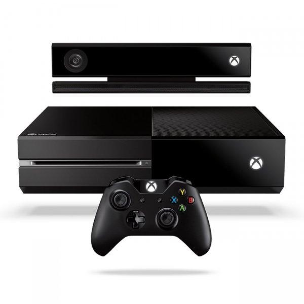 2 x 20€ Rabatt (quasi KwK) auf Xbox One Konsole durch Xbox Live Rewards
