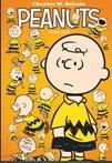 Humble Comics Bundle Peanuts ab 1 Cent