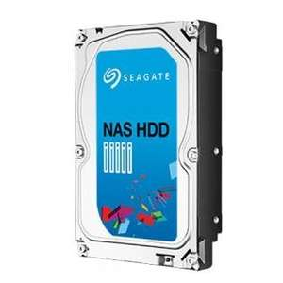(Redcoon.de) Seagate ST3000VN000 NAS-Festplatte 3TB für 89€ inkl. VSK
