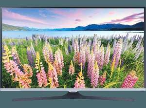 SAMSUNG UE55J5150AS LED TV (55 Zoll, Full-HD, )