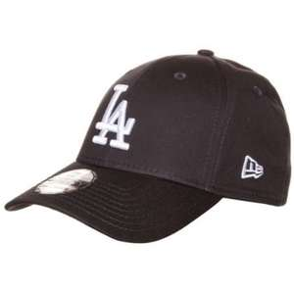 New Era 39THIRTY Los Angeles Dodgers Cap Größe M/L