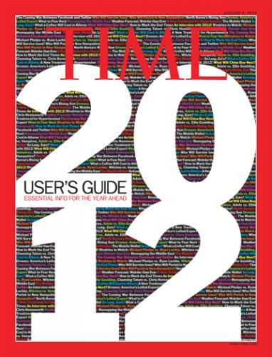 81 Ausgaben des TIME EUROPE magazine für 29 €