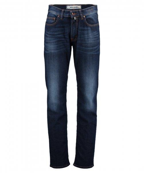 [Engelhorn]  Pierre Cardin Herren Jeans Verschiedene Modelle