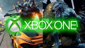 [G2A];[XBOX ONE DLC] The Witcher 3 (32€), HALO 5 ( 34€) , FIFA 16 (32€) uvm.