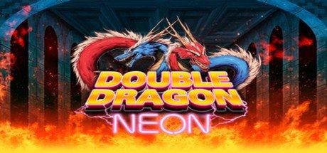 0,99€ [Steam] Double Dragon: Neon 90% reduziert (Vergleichspreis 9,99€)