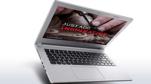 """[ebay WOW] Lenovo M30-70 MCF3JGE 13,3"""" Notebook für 249,00€"""