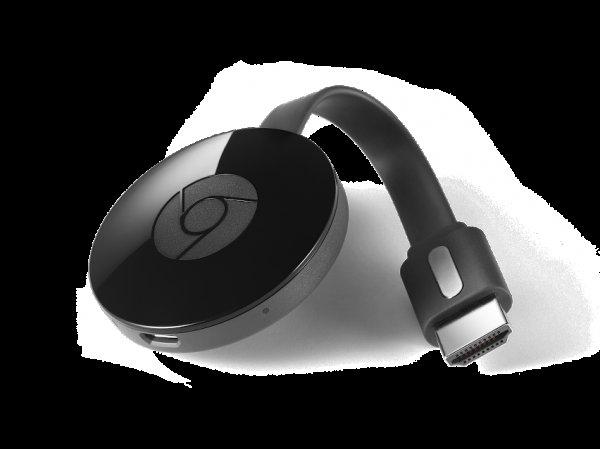 [OTTO] Chromecast 2 - für Neukunden - 17,99€