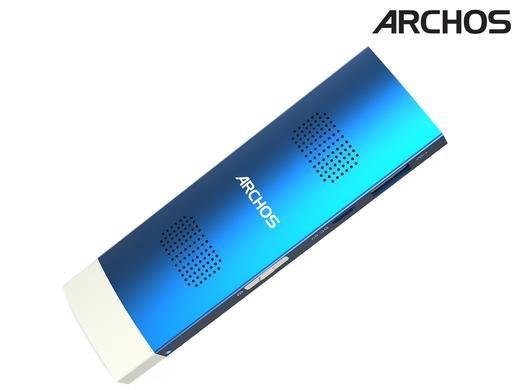[iBOOD] -  Archos 10 Windows-PC-Stick - 99,95 (nur heute)