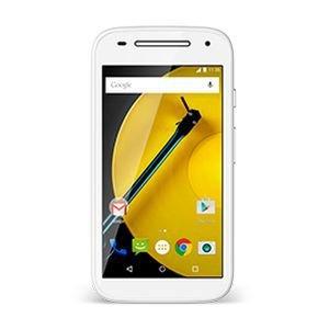 [Getgoods] Motorola Moto E LTE 2015 (4,5'' qHD IPS, 1,2 GHz Quadcore Snapdragon 410, 1 GB RAM, 8 GB intern, 2390 mAh, Android 5.0) für 106€