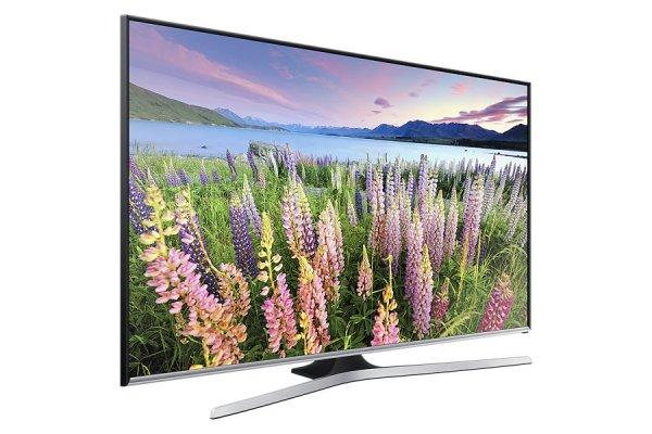 [Lokal Medimax] LED-TV Samsung UE50 J5550