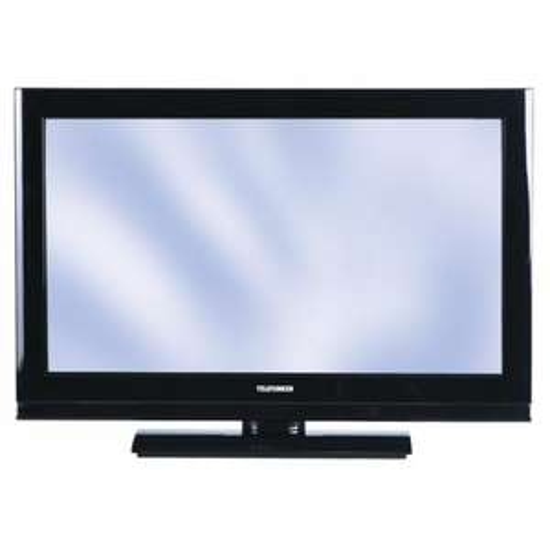 Real TELEFUNKEN,x09 LCD-TV 94cm (37 Zoll) T37R912