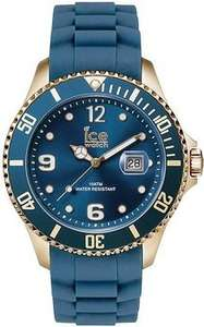 Ice Watch Ice-Style Oxford Blue Big