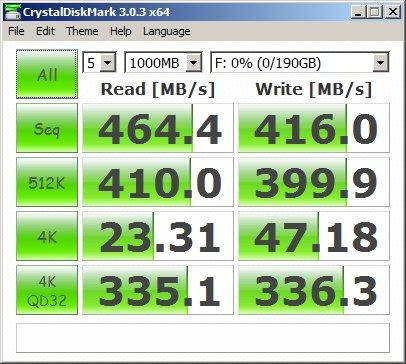 [GetGoods.de] Crucial M500 mSATA 480GB SSD