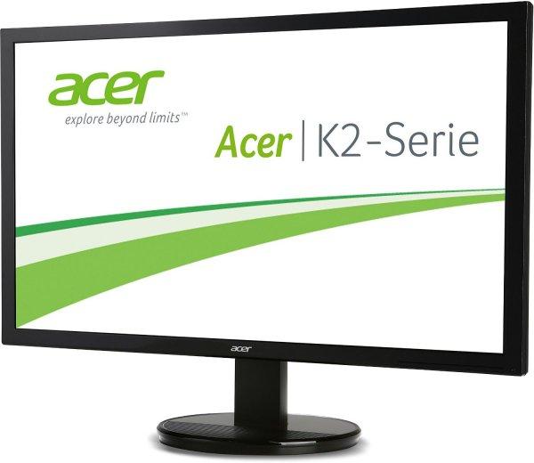 Acer K242HQKbmjdp | 24Zoll 4K Monitor @Amazon