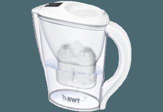BWT 815971 Initium 2,5 Liter weiß für 5€ inkl. VSK @Saturn