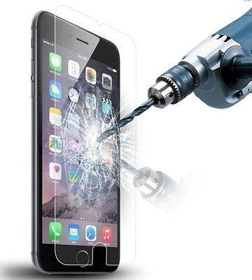 [EBAY] 1 oder 2 Panzergläser zu 1,99€ bzw. 2,99€ Für Iphone und Samsung vom deutschen Händler