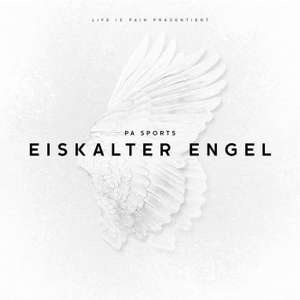 [Amazon.de] PA Sports - Eiskalter Engel MP3 Album für 3,99€