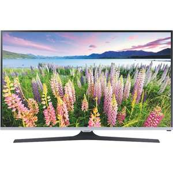 Ebay WOW Samsung 55J5150 55 Zoll Full HD Fernseher
