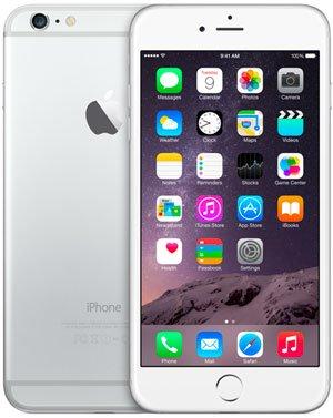 [AMAZON] iPhone 6 refurbished, 64Gb, verschiedene Farben für 489€