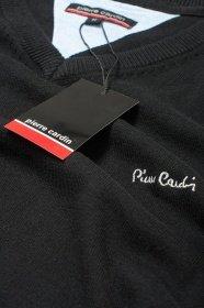 PIERRE CARDIN Herren Pullover in 10 Farben @Rakuten zu 21,99 ( 21 Superpunkte bei Rakuten) - 72%