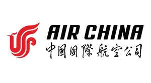 Gabelflug: Europa->China->Japan + Südkorea->China->Europa ab 357€ mit Air China