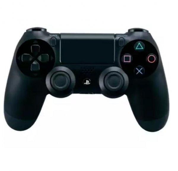 [Digitalo] PS4 Controller für 45,24€ (und mehr)