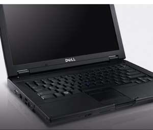 [Groupon] Dell Latitude E6220 refurbished inkl. Versand