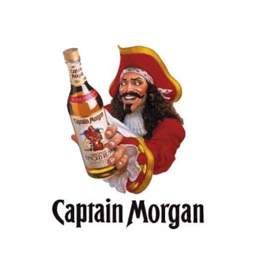 Captain Morgan bei Kaufland 7,99€ (Lokal, scheinbar Ruhrgebiet)