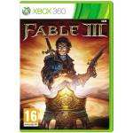 Fable III (Xbox360) für ca. 30,80 Euro inkl. VSK