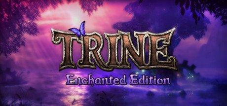 Trine sowie Trine 2: Compelte Story Steam Key's für insgesamt 4,48€ (Ersparnis 38,38%)