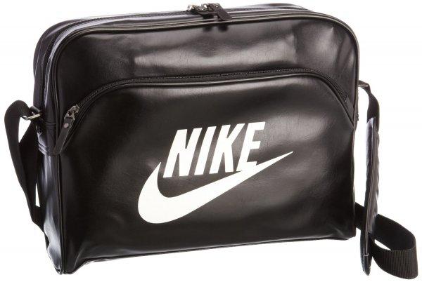 [Asos] Nike Messenger Bag (39 x 8 x 31) für 19,99€ (-15% über App = 16,99€)