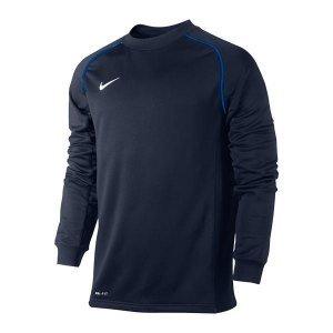 Nike Foundation Midlayer Sweatshirt in 4 Farben für 23,97€ ohne Versandkosten