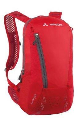Vaude Rucksack in rot für 27€
