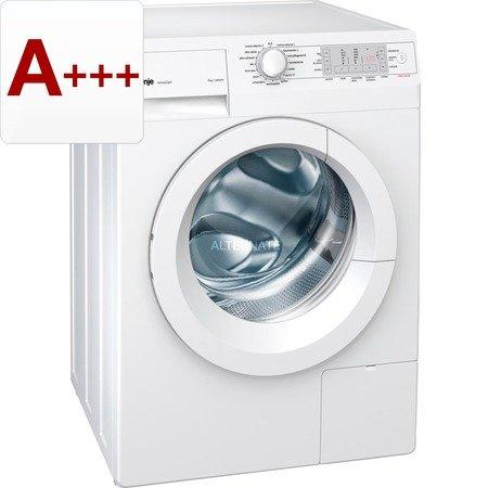 """[ZackZack] gorenje Waschmaschine 7kg A+++ """"WA7840"""" für 249"""