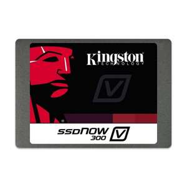 [notebooksbillier.de] Kingston SSDNow V300 480GB SSD - Bei Abholung 129 Euro