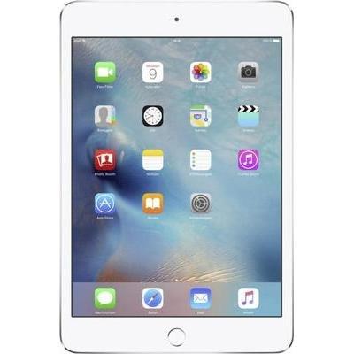 iPad mini 4 64gb LTE für 573,83€ dank qipu