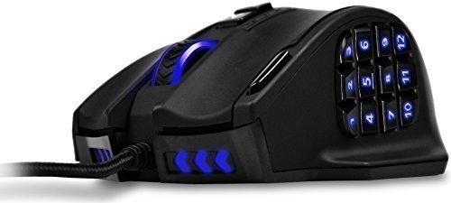 @Amazon: UtechSmart Gaming Maus Venus 50 für  42,29€ inkl. Lieferung