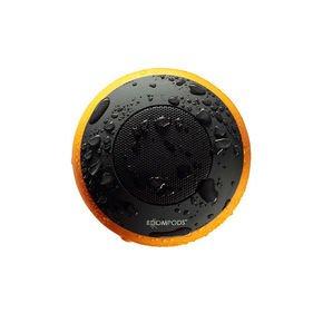 Boompods aquapod - Bluetooth Lautsprecher für nur 42,98€