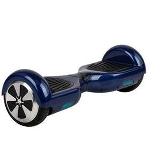 Mini Elektro Scooter 2 Wheel, Self Balancing Driveboard - aus China