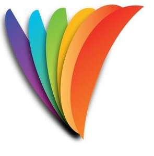 [Google Play] Light Flow für 0,10€ statt 1,99