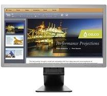 "(Surffact) HP EliteDisplay E271i 69 cm (27""), LED, IPS-Panel, Pivot, USB-Hub, DisplayPort  288,90€!!"