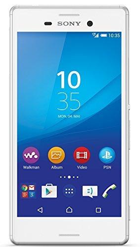 Sony Xperia M4 Aqua Smartphone für 178,96 EUR inkl. Versand