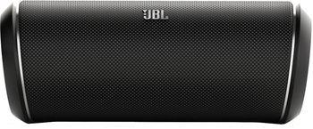 [Saturn] JBL Flip II - portabler Bluetooth-Lautsprecher mit NFC - für 44€ versandkostenfrei