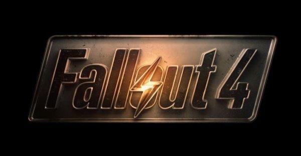 Fallout 4 [PC] inkl. T-Shirt 49,95€ Saturn Spandau Arcaden