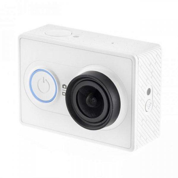 [Banggood] Xiaomi Yi Actioncam Version Z23L
