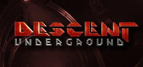 [Steam] Descent: Underground @ Alienwarearena